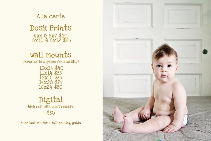 prints copy